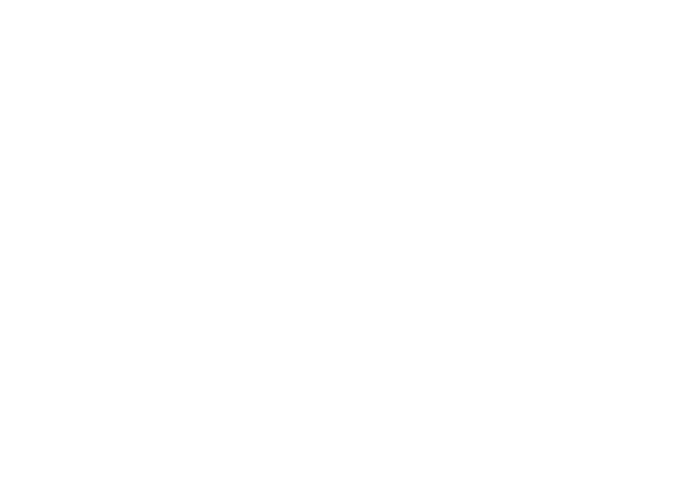 Made by Hall Logo
